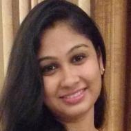 Mrinal P. Class 6 Tuition trainer in Pune