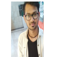Anuj Bartwal Class 10 trainer in Ghaziabad