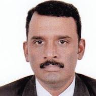 Kumaresan S Japanese Language trainer in Chennai