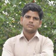 RAVINDER SINGH Class 10 trainer in Faridabad