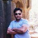 Ganesh Kadam photo