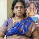 Viswapriya photo