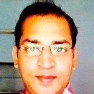 Hemant Jain photo