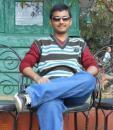 SUPRIYO MAJUMDER photo