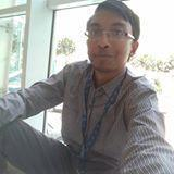Kunal Banik BCom Tuition trainer in Delhi