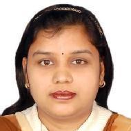 Dr.garima Agarwal photo