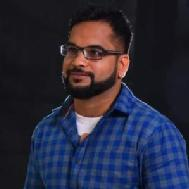 Bhaskar Tenugu Astrology trainer in Bangalore