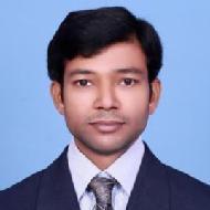 Rupesh Kumar Anand Class 9 Tuition trainer in Chennai
