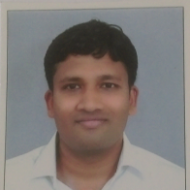 Vishal Timir Engineering Diploma Tuition trainer in Pune