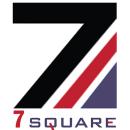7 Square Interior Designers photo