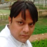 Yashvardhan Soni photo