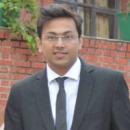 Sudhanshu photo