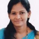 Akshata J photo