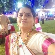 Srimathi V. Class 6 Tuition trainer in Chennai