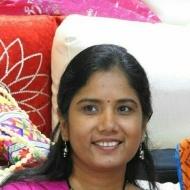 Meghna M. photo