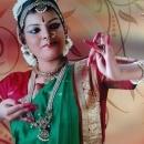 Janani I. photo