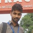 Nishank Kumar photo