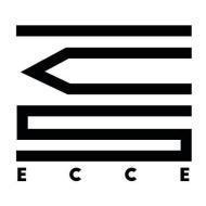 Vedscient ECCE Art Studio Art and Craft institute in Kolkata