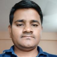 Veereshalingam M. photo