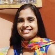Pratibha T. photo