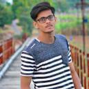Abhishek S Sanas photo