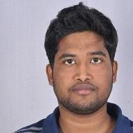 Mukesh Kumar Class 12 Tuition trainer in Delhi