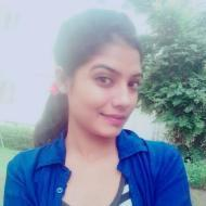 Vipul B. Class 6 Tuition trainer in Delhi