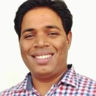 Siva Prasad Swain photo