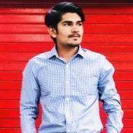 Rahul Parmar Photography trainer in Vadodara