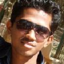 Deepak M. photo