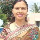 Preeti Kumari photo