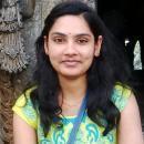 Akathma Devi Nimmagadda photo