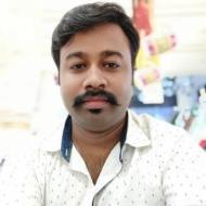 Subhadeep Chowdhury PHP trainer in Kolkata