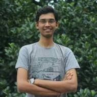 Suraj Malu photo