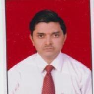 Chandan Misra photo