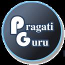 Pragati Guru Academy photo