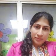Prerna Sethi photo