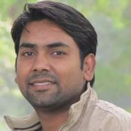 Gaurav Agarwal Class 6 Tuition trainer in Aligarh