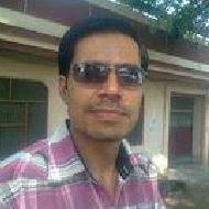 Rajiv Arora photo