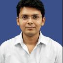 Abhishek Kumar Sinha photo