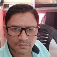 Amit Kumar Vachhani photo