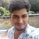 Dharminder Singh photo