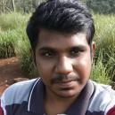 Rajan Sakthivel photo