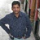 Shishir V. photo