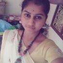 Pavithra M. photo