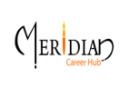 Meridian Career Hub photo