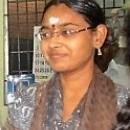 Sujani Jayaprakash photo