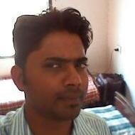 Mohammed Azaruddin Gadagkar photo