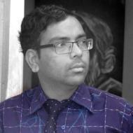 Dilip Kumar Clay Modeling trainer in Hyderabad