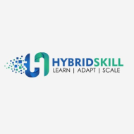 HybridSkill - Consulting & Training Company Cloud Computing institute in Bangalore